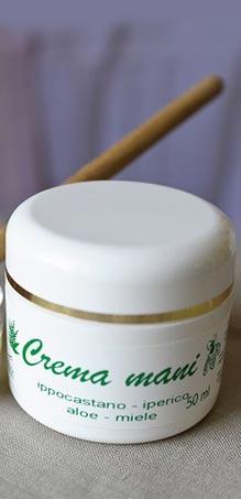 Trova la migliore crema mani senza parabeni - CremaMani.it
